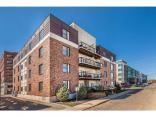 721 E North St, Indianapolis, IN 46202