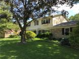 3925 Brian Place, Carmel, IN 46033