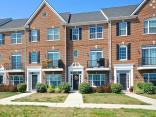 15369 Mystic Rock Dr, Carmel, IN 46033