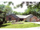 7305 Oakland Hills Ct, INDIANAPOLIS, IN 46236