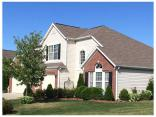 609 Palmyra Dr, Westfield, IN 46074