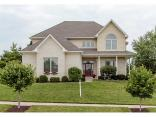 11552 Full Moon Ct, Noblesville, IN 46060