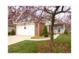 702 Farley Dr, Indianapolis, IN 46214