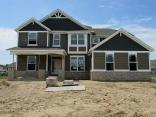 8943 Branch View Dr, INDIANAPOLIS, IN 46234