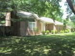 480 Terrace Lake Road, Columbus, IN 47201