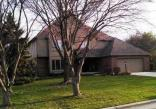 15115 Romalong Ln, Carmel, IN 46032