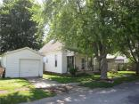 109 N Harrison St, Cicero, IN 46034