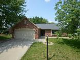 7352 Tarragon Ln, INDIANAPOLIS, IN 46237