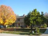 1412 Cool Creek Dr, Carmel, IN 46033