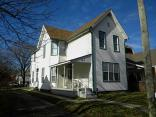 914 S Wright St, Indianapolis, IN 46203