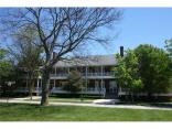 5755 W Lawton Loop Dr, Indianapolis, IN 46216