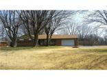 9621 Sportsman Dr, Indianapolis, IN 46239