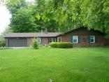 7925 E 86th St, Indianapolis, IN 46256