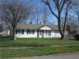 208 Washington St, FRANKLIN, IN 46131