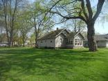 5143 Indianola Ave, Indianapolis, IN 46205