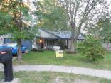 3347 Kristen Ct, Indianapolis, IN 46235