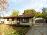 4438 Brittany Rd, Indianapolis, IN 46222