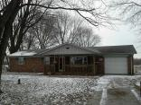 10867 N Smokey Row Rd, Mooresville, IN 46158