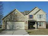 1250 Osprey Way, Greenwood, IN 46143