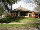 5662 Carrollton Ave, Indianapolis, IN 46220