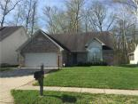 5457 Great Woods, Indianapolis, IN 46224
