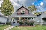 4137 Byram Avenue, Indianapolis, IN 46208