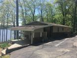 9375 E Dogwood Dr, Rockville, IN 47872