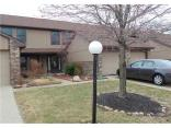 9483 Sandpiper, INDIANAPOLIS, IN 46268