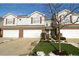 5616 Castor Way, Noblesville, IN 46062