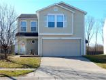 3121 Everbloom Way, Indianapolis, IN 46217