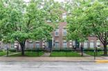 222 N New Jersey Street, Indianapolis, IN 46204