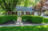 7343 North Hawthorne Lane, Indianapolis, IN 46250