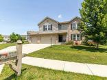 10140 Stockwell Dr, Fishers, IN 46038