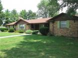 2106 Graham  Dr~2C N, SHELBYVILLE, IN 46176