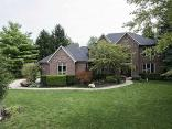 13037 Portsmouth Dr, Carmel, IN 46032