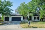 8360 Harrison Parkway, Fishers, IN 46038