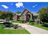 12024 Windpointe Pass, Carmel, IN 46033