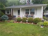 7306 Lowe Drive, Indianapolis, IN 46226