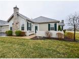 2143 Heather Glen Way, FRANKLIN, IN 46131