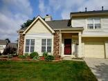 2502 Chaseway Ct, INDIANAPOLIS, IN 46268