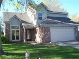 7775 Hollow Ridge, INDIANAPOLIS, IN 46256