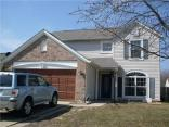 5150 Emmert Dr, Indianapolis, IN 46221