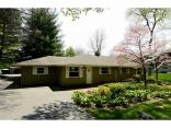 1315 Westfield Ct, Indianapolis, IN 46220