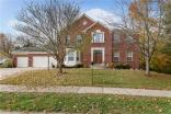 10822 Midnight Drive, Indianapolis, IN 46239