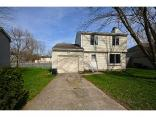 907 N Coolee Ln, INDIANAPOLIS, IN 46229