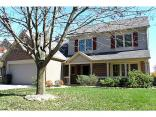 5259 Ochs Ave, Indianapolis, IN 46254