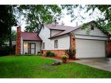 902 Chapel Pines Dr, Indianapolis, IN 46234
