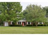 12023 E 21st St, Indianapolis, IN 46229