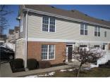 2243 Colfax Ln, Indianapolis, IN 46260