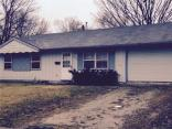 8455 Georgiana Ln, Indianapolis, IN 46226